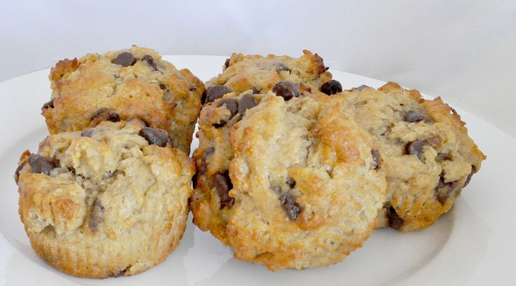 This Banana Weet-Bix Muffin recipe isn't only a fabulous recipe to use up banana's it's a great way to use up the crumbs at the bottom of your weet bix box.