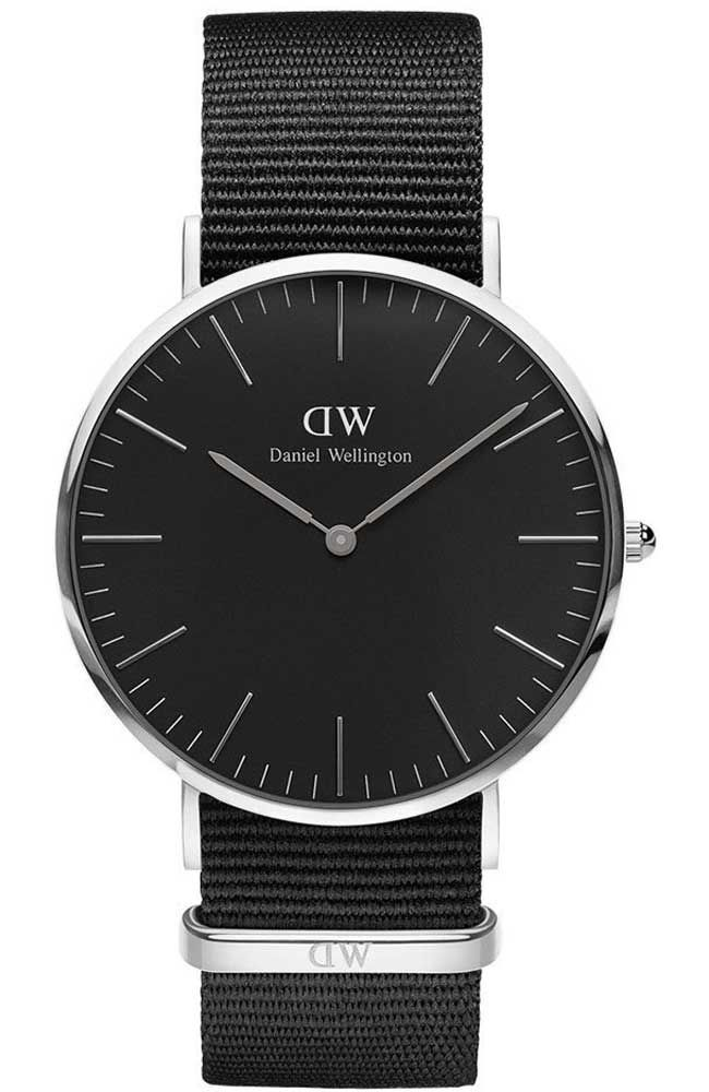 Daniel Wellington Watches: http://www.e-oro.gr/rologia/daniel-wellington-rologia/