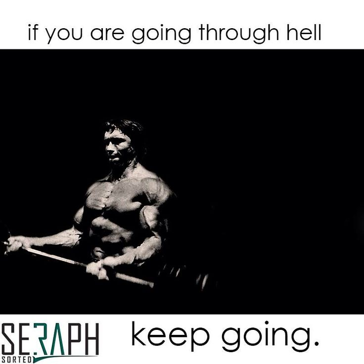 #motivation #dailyquote #quote #nevergiveup #blackandwhite #Seraphsorted #workout #workhard #business #seraph #seraphstore