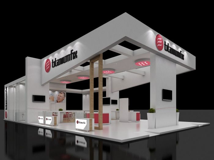 Design Exhibitions 2014 724 best stall design images on pinterest | stand design, exhibit