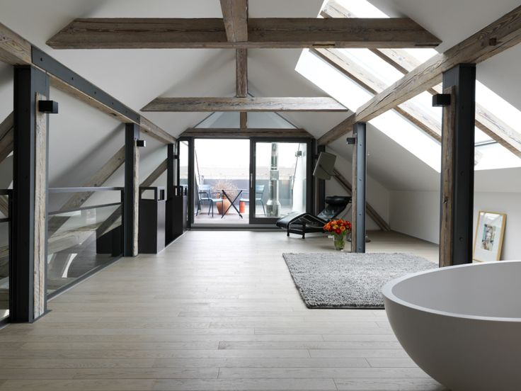 4364 best Home images on Pinterest Bathroom ideas, Room and - schlafzimmer modern wandschrge