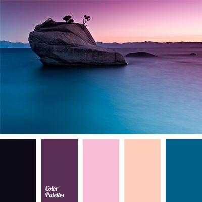 Paleta de colores Ideas | Página 75 de 282 | ColorPalettes.net