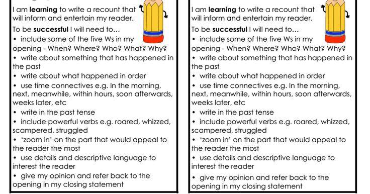 Recount Checklist GH.pdf