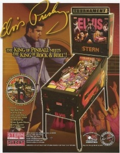 Stern Pinball Machines   Midwest Pinball   http://mwpinball.com/stern-pinball-machines/#