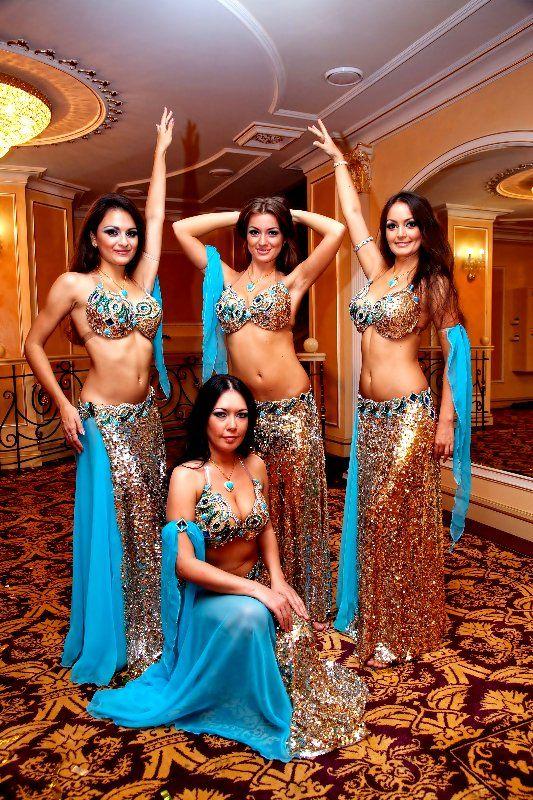 Танец ангелов танцуют большие девочки видео с крыльями фото 343-62