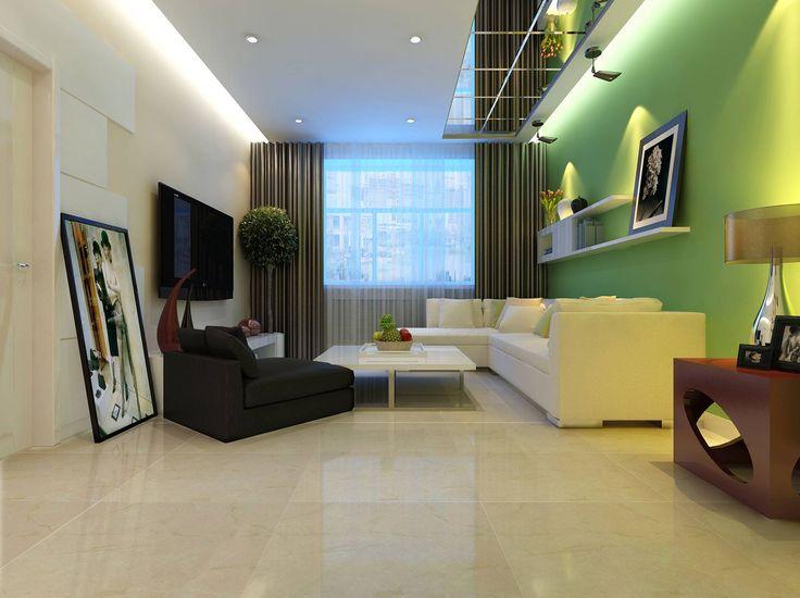 toorak beige polished porcelain floor tile
