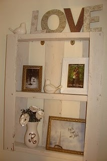 34 Best Palets Images On Pinterest Creativity Home Ideas And
