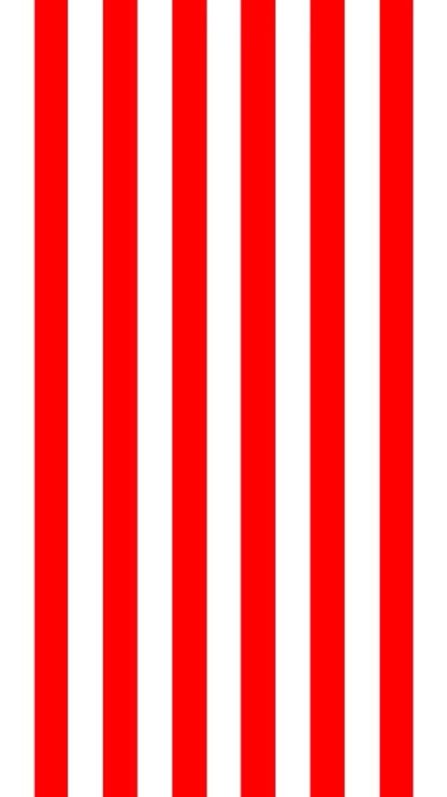 iPhone Wall - 4th of July tjn | iPhone Walls: 4th of July ...