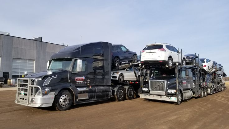 Contact professional car carriers for safe reliable auto
