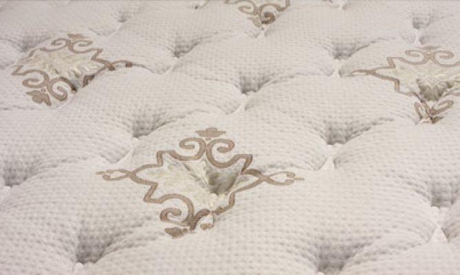 Limpiar un colchón - Hogarutil