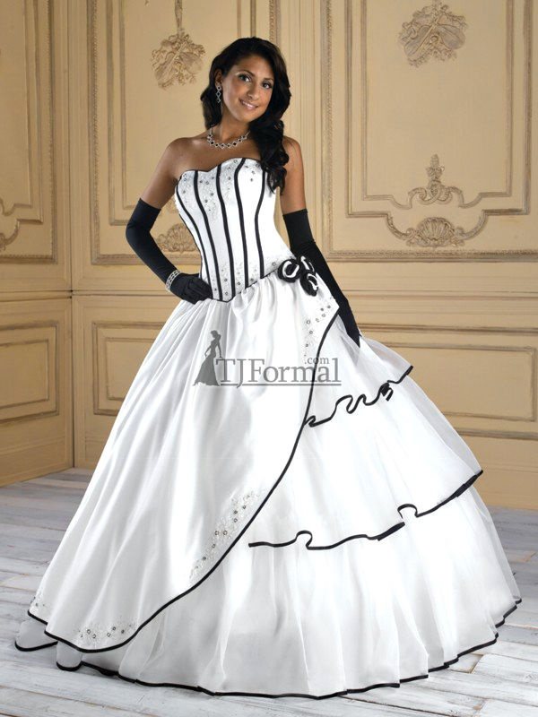 I think this is like the 7th dress I have fell in love with lol