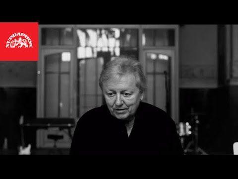 Václav Neckář & UMAKART: Půlnoční