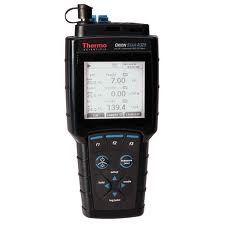 Puteti sa va achizitionati un Ionometru de pe site-ul Ronexprim. Pentru mai multe detalii vizitati site-ul Ronexprim: www.ronexprim.com
