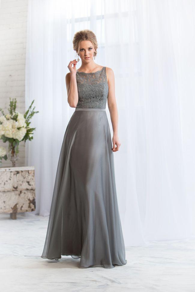 1000  ideas about Autumn Bridesmaid Dresses on Pinterest | Jasmine ...