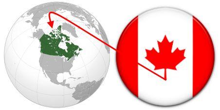 canadian style: تكلفة المعيشة في كندا ....من وجهة نظر مهاجر