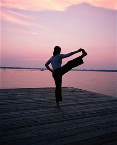 post image for 8 limbs of ashtanga yoga  ashtanga yoga