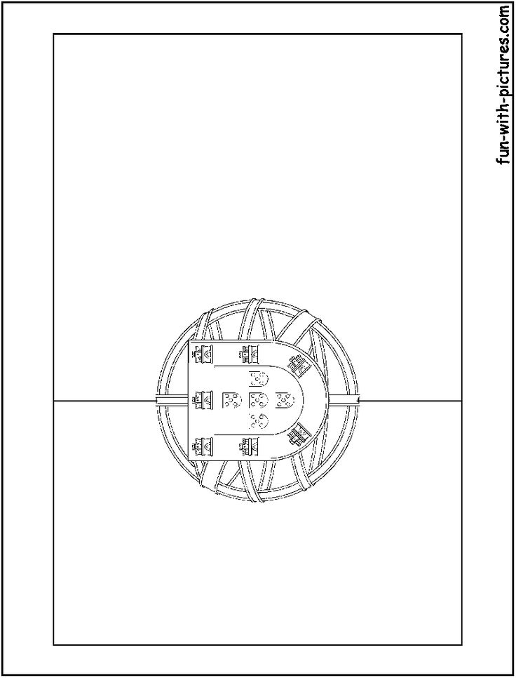 portugal flag coloring page - 11 best cc c1 w15 images on pinterest mathematics