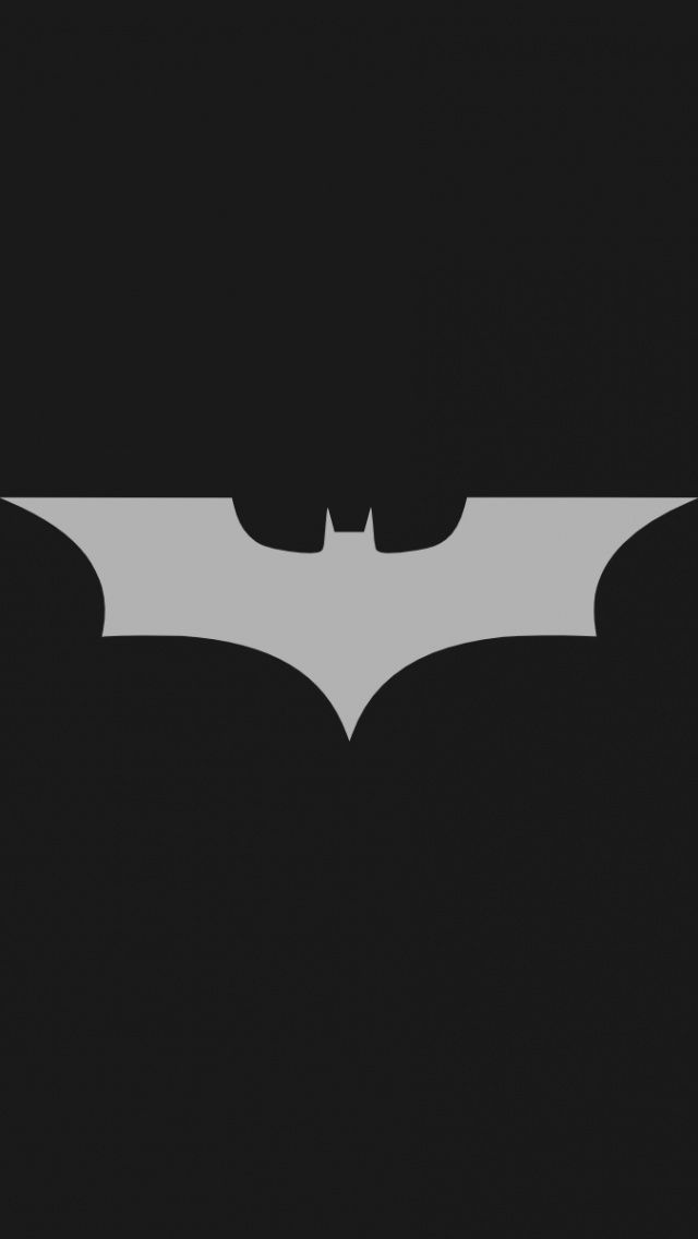 78 Best Ideas About Batman Logo On Pinterest