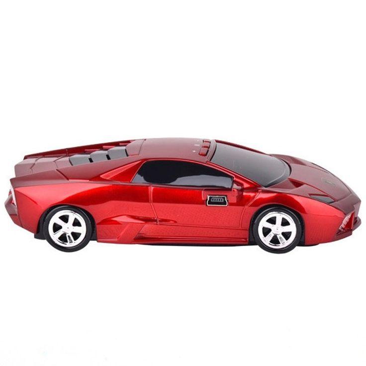 Big discount US $18.41  Car Radar Detectors Speed Radar 360 Degree Car Protection Radar Detector Anti Police Voice Alert Car Voice Control   #Radar #Detectors #Speed #Degree #Protection #Detector #Anti #Police #Voice #Alert #Control  #Online