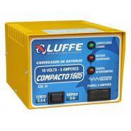 Carregador de bateria automotiva preço - Pode ser empregada como fonte de energia.Saiba mais no link!