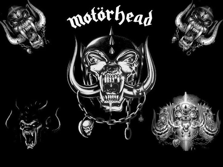 motorheaf