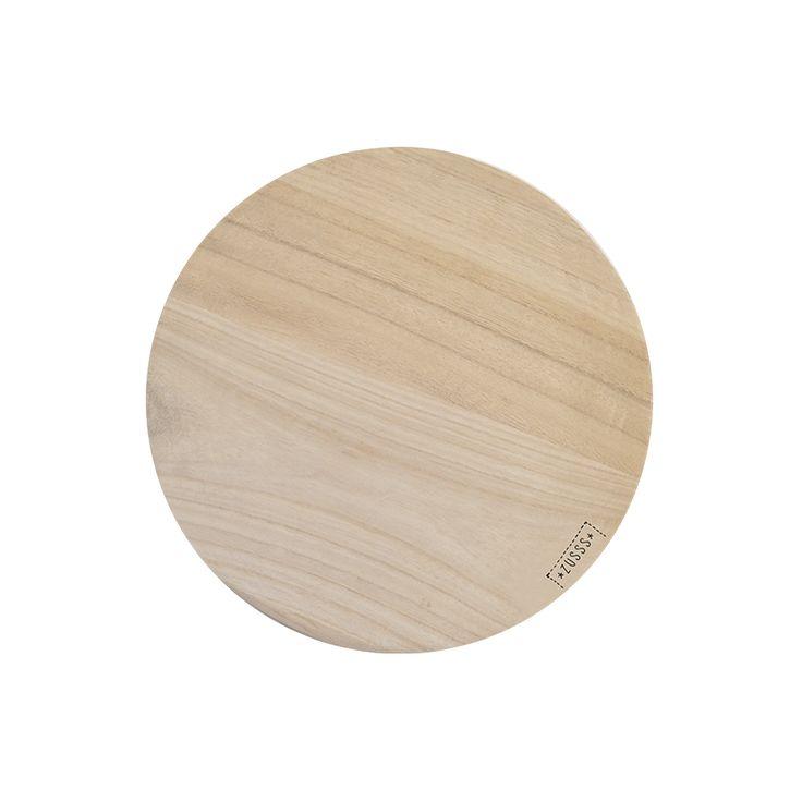 Citaten Over Hout : Beste ideeën over houten borden op pinterest