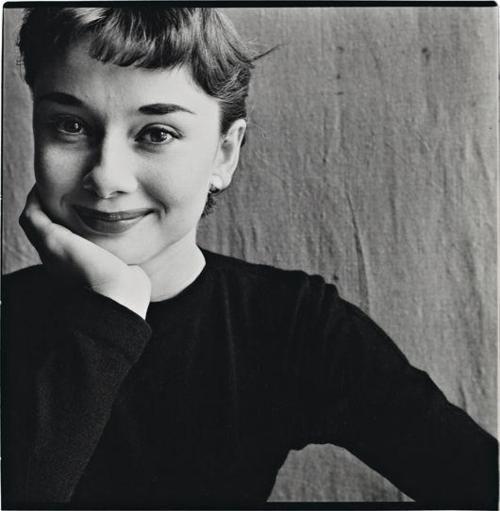 Audrey Hepburn: Social Network, Most Popular, Apartment Therapy, Link, Audrey Hepburn, Irving Penn, Hepburn Deadponi, Classic, Honey