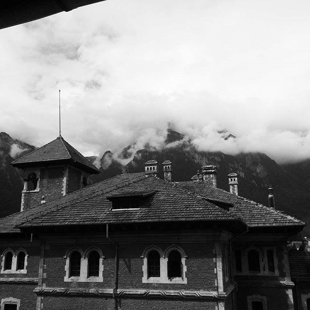 #castle #dali