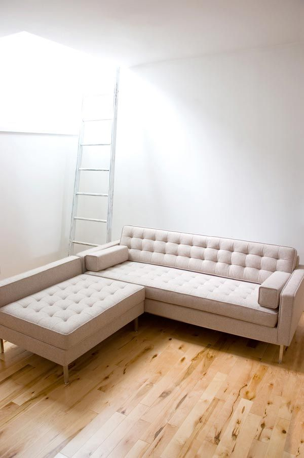 Sofa Bed Kuwait
