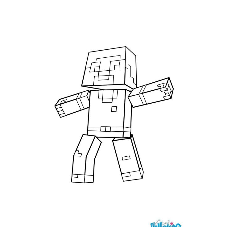 hello neighbor coloring pages 2019 http://www ...
