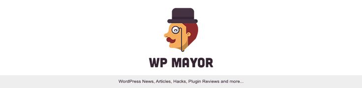 WP Mayor shares his list of 19 Plugins to Optimize WordPress...A must read!