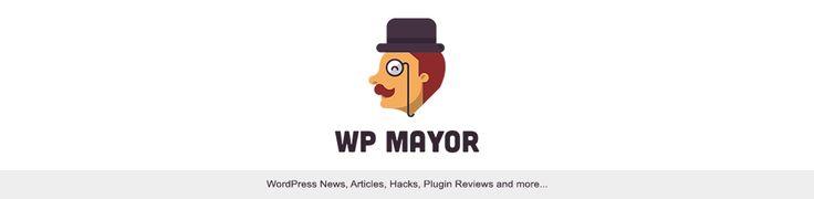 Must have #WordPress plugins http://blog.templatetoaster.com/must-have-plugins-for-a-wordpress-website/?utm_source=p1&utm_medium=m1&utm_campaign=n1