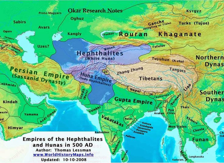 217 best ruta de la seda images on Pinterest Silk, History and Cards - best of world history maps thomas lessman