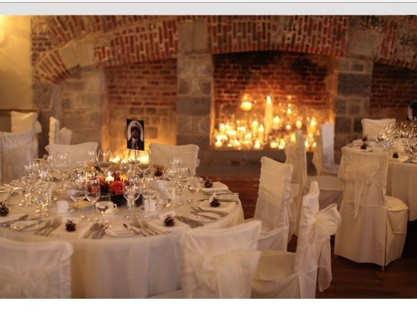 22 best the wedding venue images on pinterest leeds castle wedding breakfast junglespirit Images