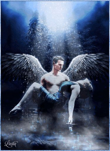 When it seems like all hope is gone remember your angels are there to pick you up. Many blessings, Cherokee Billie Spiritual Advisor