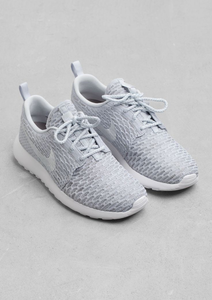 33af7fc38fb4 60779 b6bb6  spain other stories nike rosherun flyknit 4cd8f 19c9a