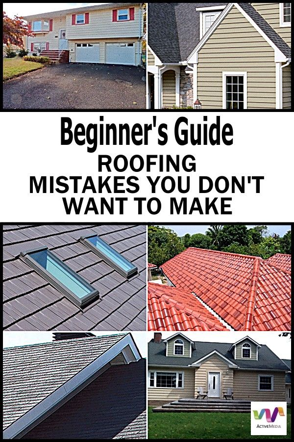 Roofing Ideas Always Research Contractors You Are Considering Tend Not To Simply Hire The Very First Contractor You Locate In 2020 Roofing Roof The Neighbourhood