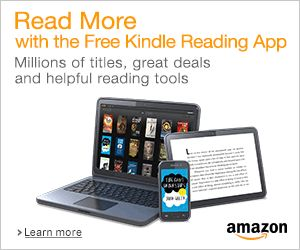 Free Kindle App Read Kindle Books on Any Device