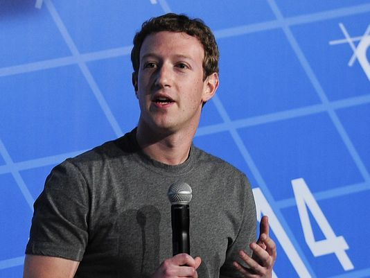 'Facebook Fit' Bootcamps for Small Businesses