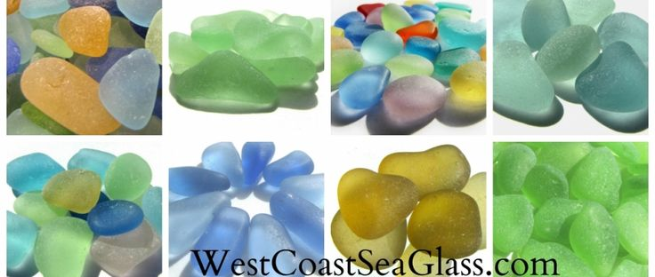 Bulk SeaGlass, Genuine Sea Glass, Sea Glass for Sale, Beach Glass for Sale, Beach Glass, Seaglass, Jewelry Quality Seaglass, Sea Glass Crafts, Craft Supply, Mermaid Tears, Buy Sea Glass, Beach Glass Crafts, Sea Glass Festival