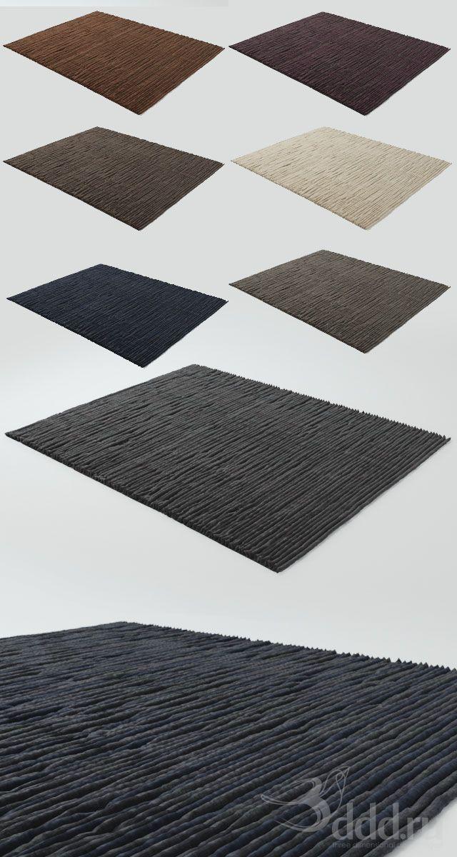 3d модели текстуры: