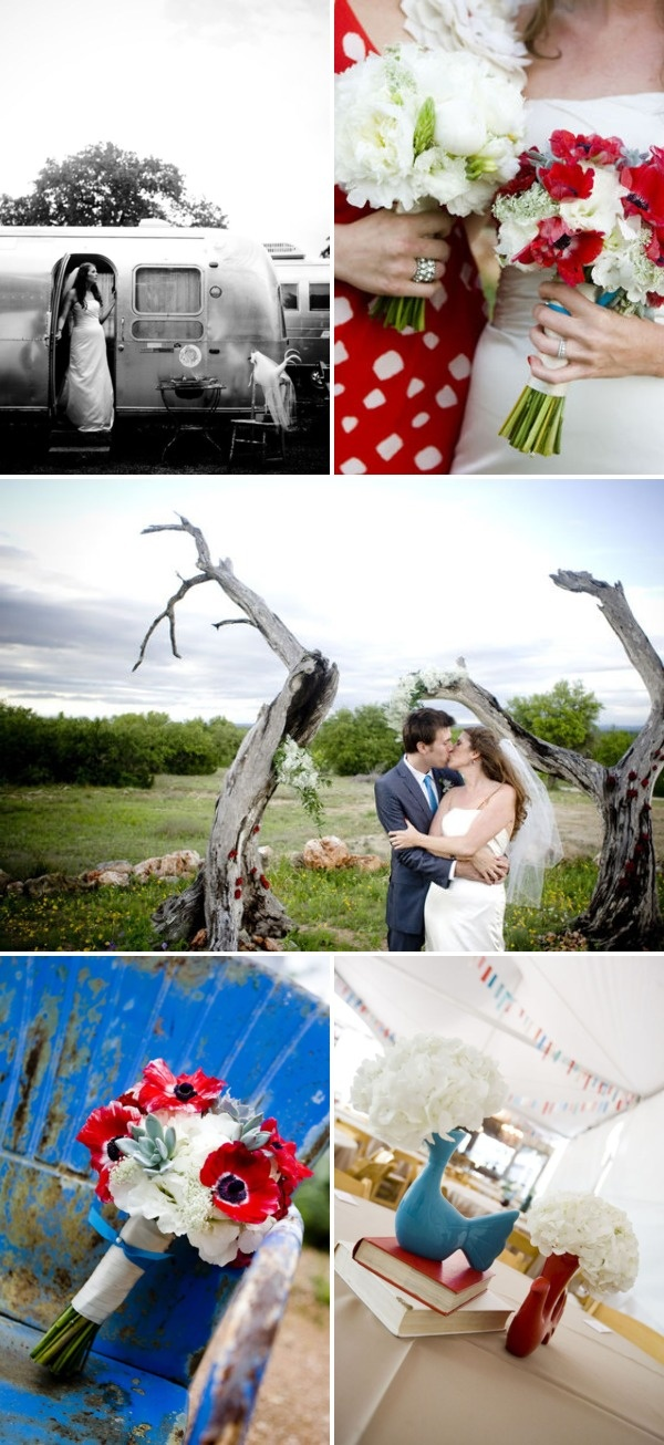 69 Best Weddings The Highland Lakes Tx Quot I Do Quot Images