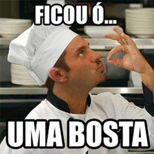 Novo grito da torcida do Cruzeiro