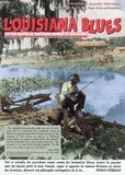 Louisiana Blues Musical Documentary [DVD] [French], 10827253