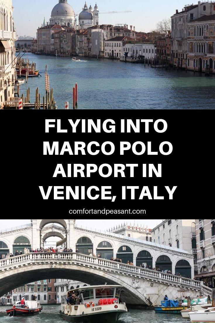 3b8534b273b77ca53dbc80e75fa65898 - How Do You Get To Venice From Treviso Airport