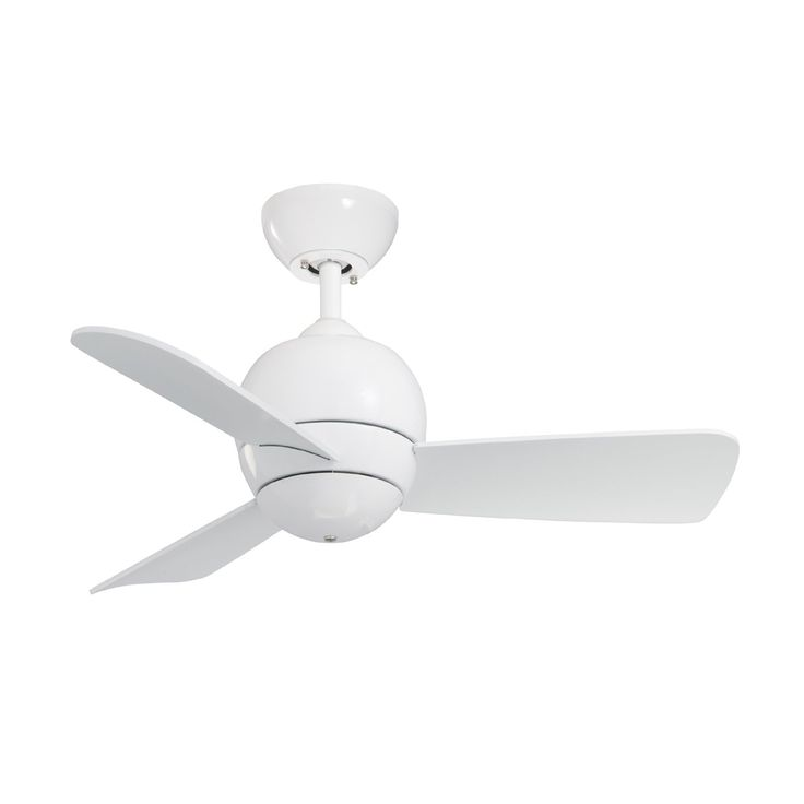 Emerson Electric CF130 30-in Tilo Ceiling Fan at ATG Stores