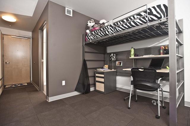 13 Best Images About Uw Dorm Rooms On Pinterest 50