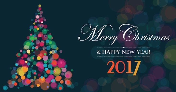 Merry Christmas and Happy Holidays from everyone at Casey Building Consultants. We hope your holidays will be filled with joy and laughter through the New Year. #BuidingInspector #BuildingConsultant #BuildingInspections #PrePurchaseBuildingInspections #HouseInspections #PrePurchaseHouseInspections #BuildingAndPestInspections #BuildingAndTermiteInspections