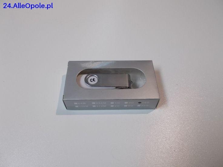 http://24.alleopole.pl/ogloszenie/45/pendrive-pamiec-16-gb-sklep-ampquota-faampquot-opole