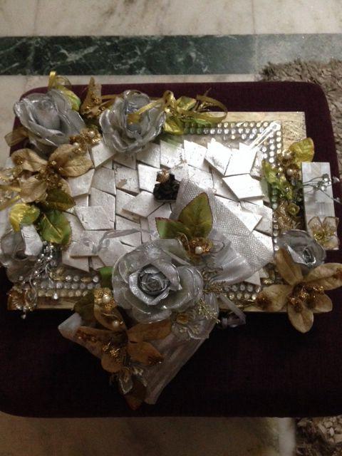 Indian Wedding#love it